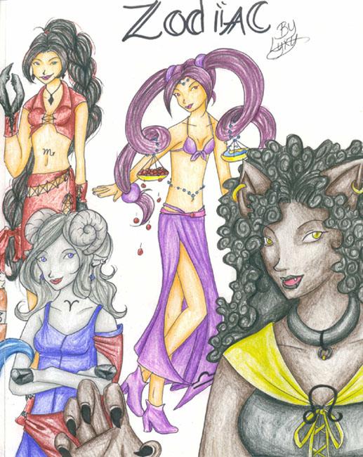 !zodiac2 by Lyxy