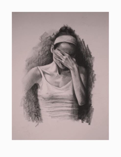 Bailarina by lisabailarina