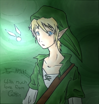 Link for Nikki by little_caitlin