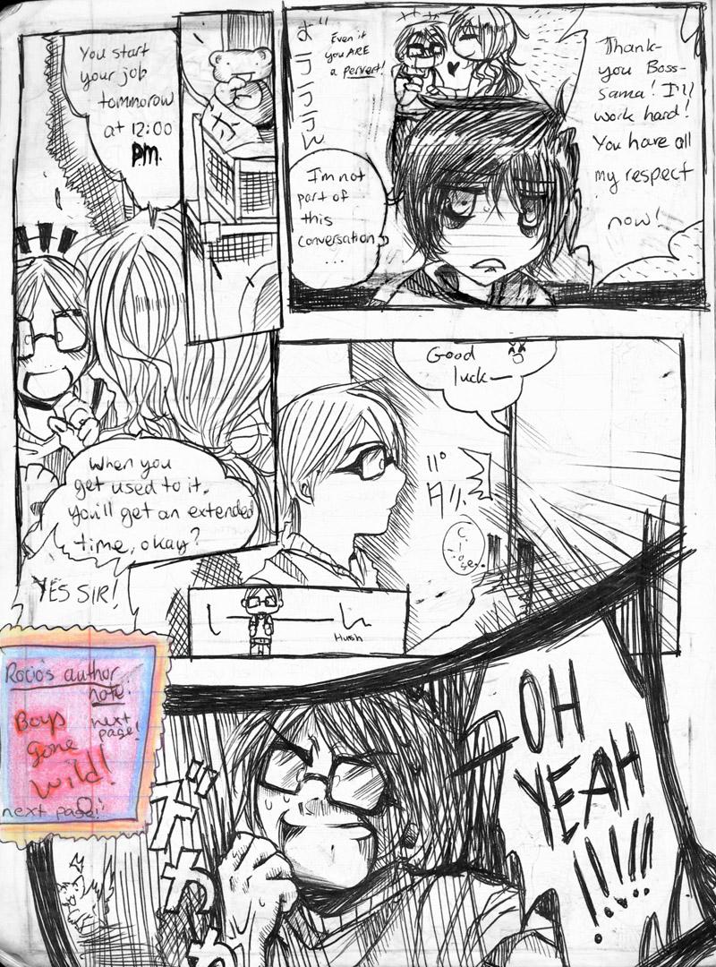Boku No Hatchi pg 15 by luckylace222