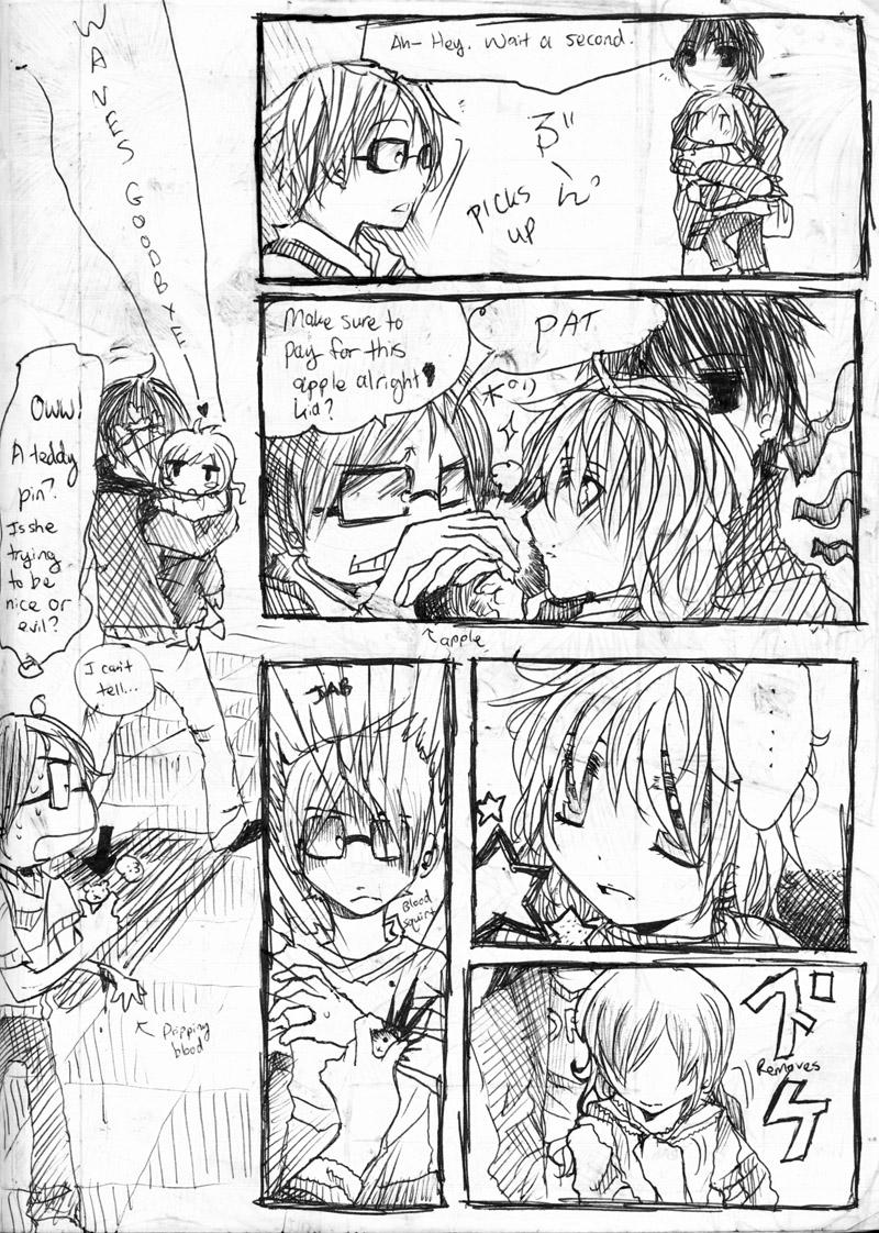 Boku No Hatchi pg 24 by luckylace222