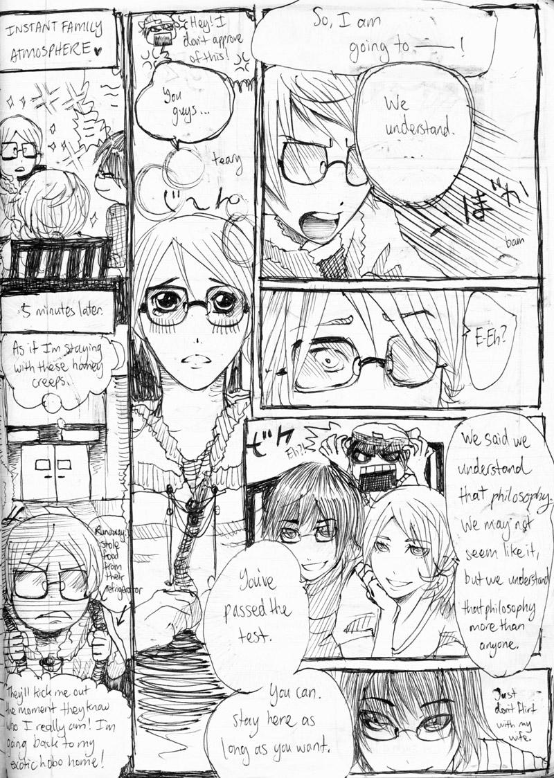 Boku No Hatchi pg 52 by luckylace222
