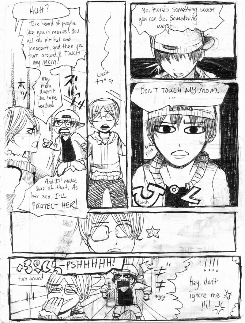 Boku No Hatchi pg 58 by luckylace222