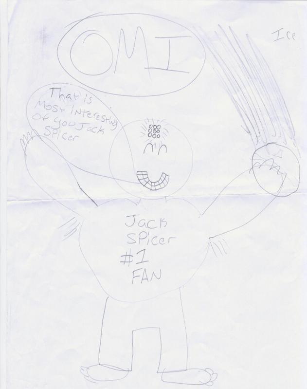 Omi by MegaSabitaCross4424