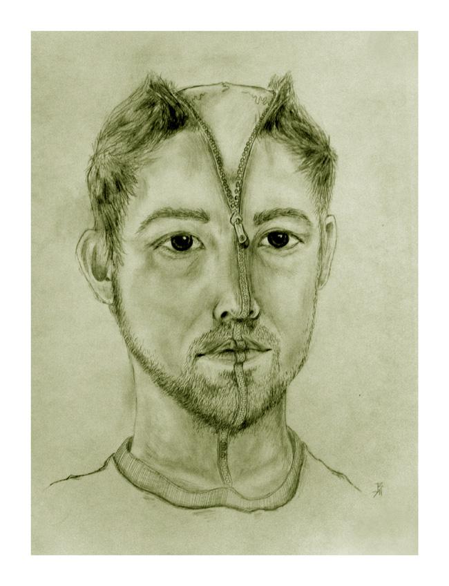 "Skin Deep"" by Minds_eye"