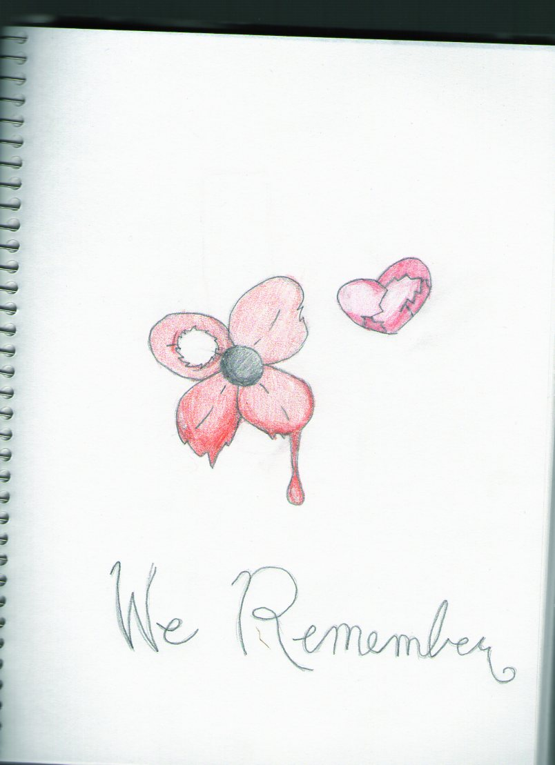 We Remember by Mist_Wing