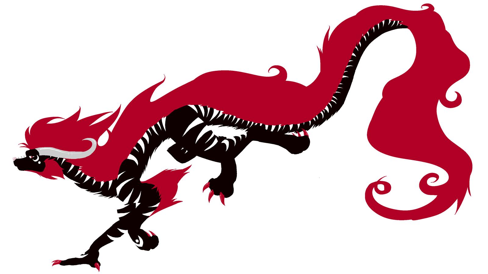 Crimson by mechadragon13