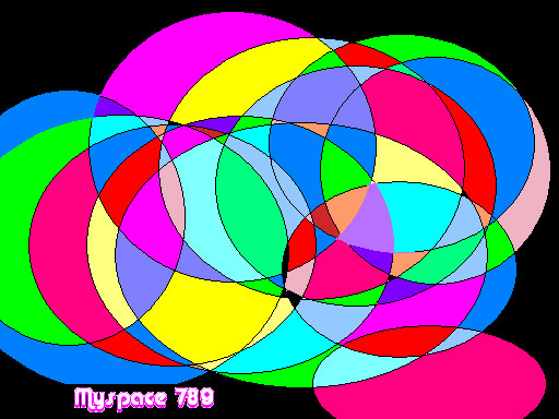 shapes3 by myspace789