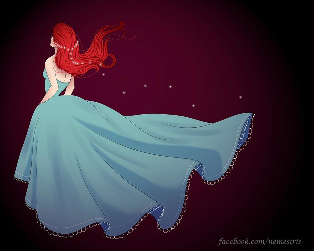 Dance by Nemesiris