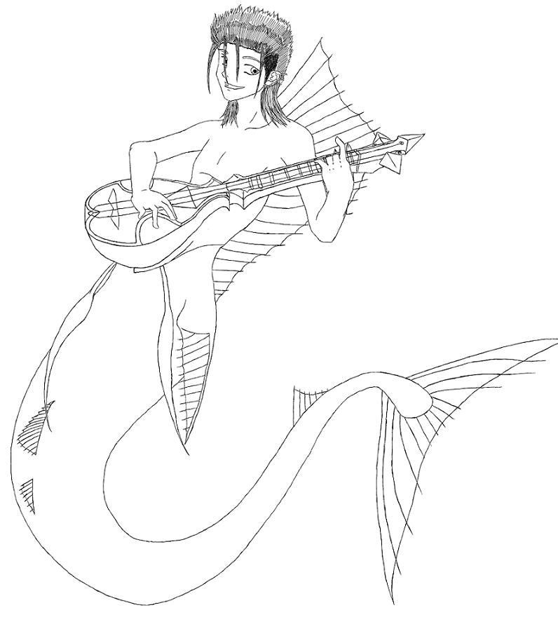 Demyx-Atlantica by NemesisOblivion