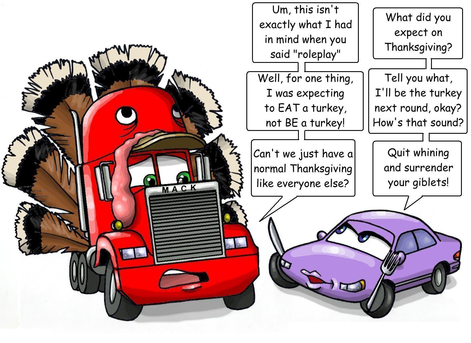 Turkey Lurkey by Nevuela