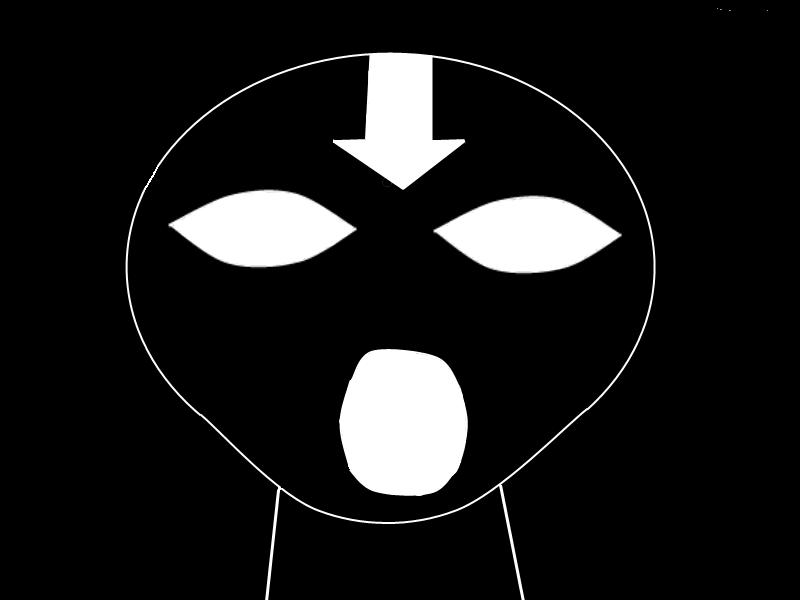 avatar state by nikita122