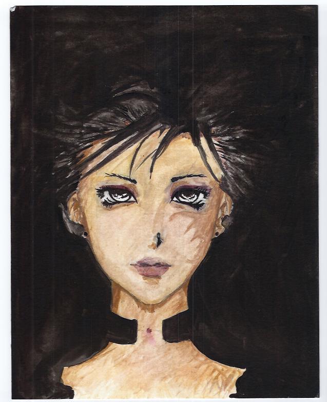 watercolor by noke_04