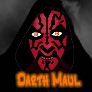 Dark Servant by Ogrim_Doomhammer