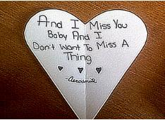 Aerosmith Heart by OutOfTheBlue93
