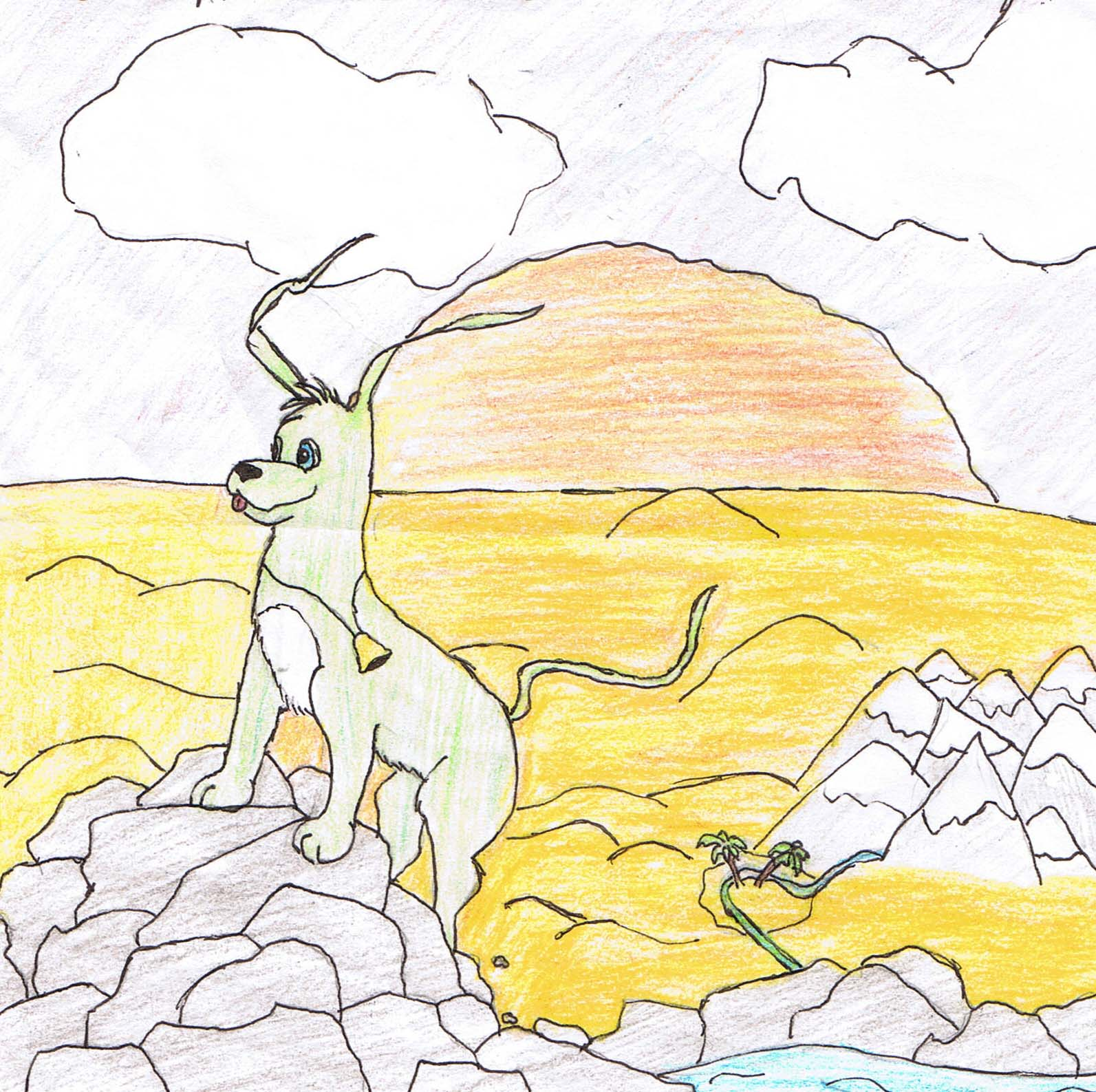 Sombheart by Pabbit_da_Rabbit
