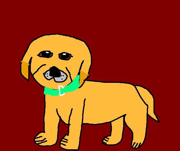 Olimar by Puppygirl9