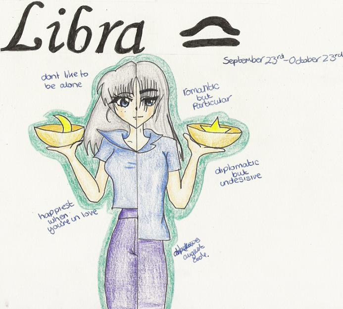 ***Libra*** by pained_immortal