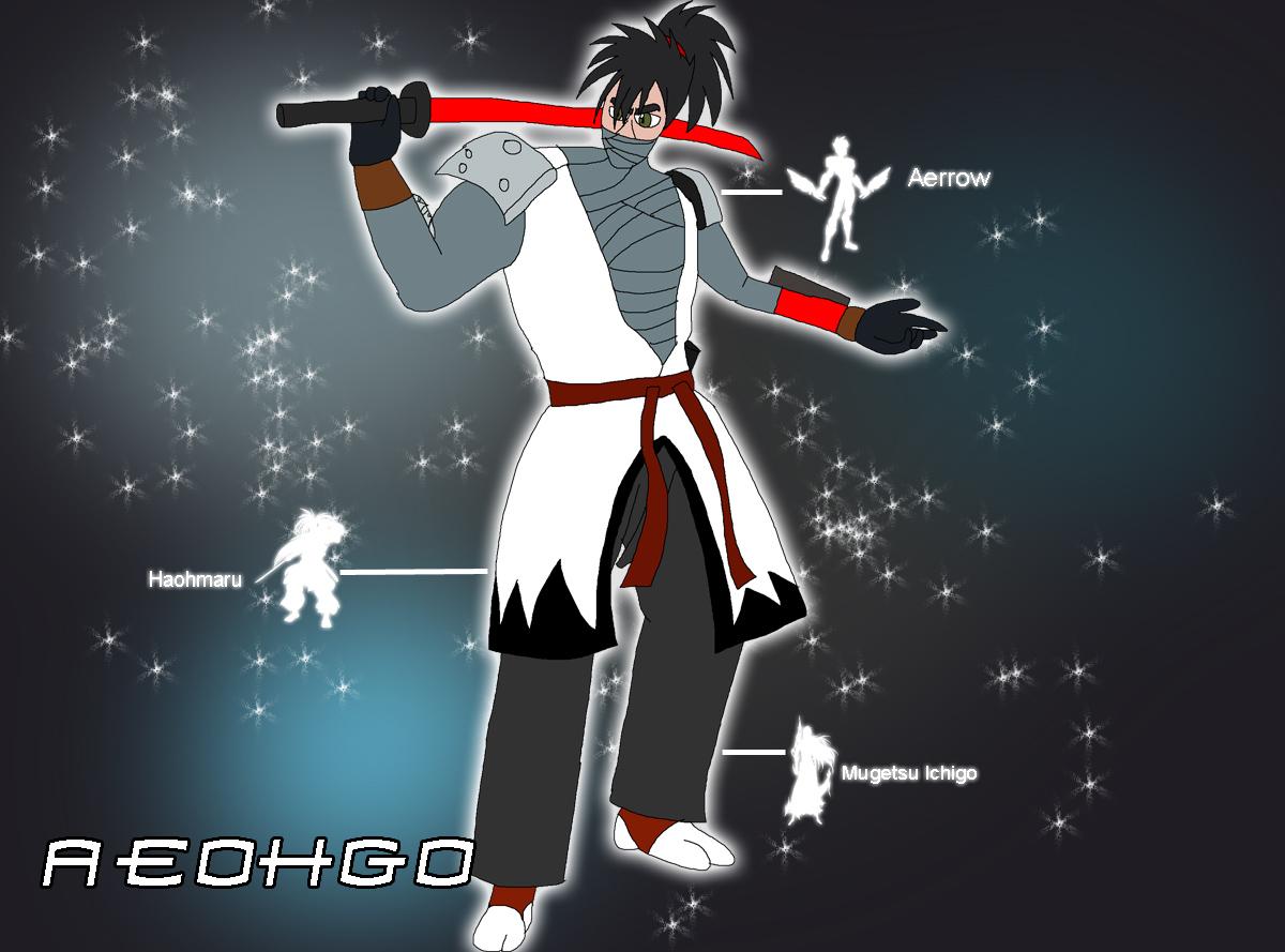 Fusion - Aeohgo by Rainbow-Dash-Rockz