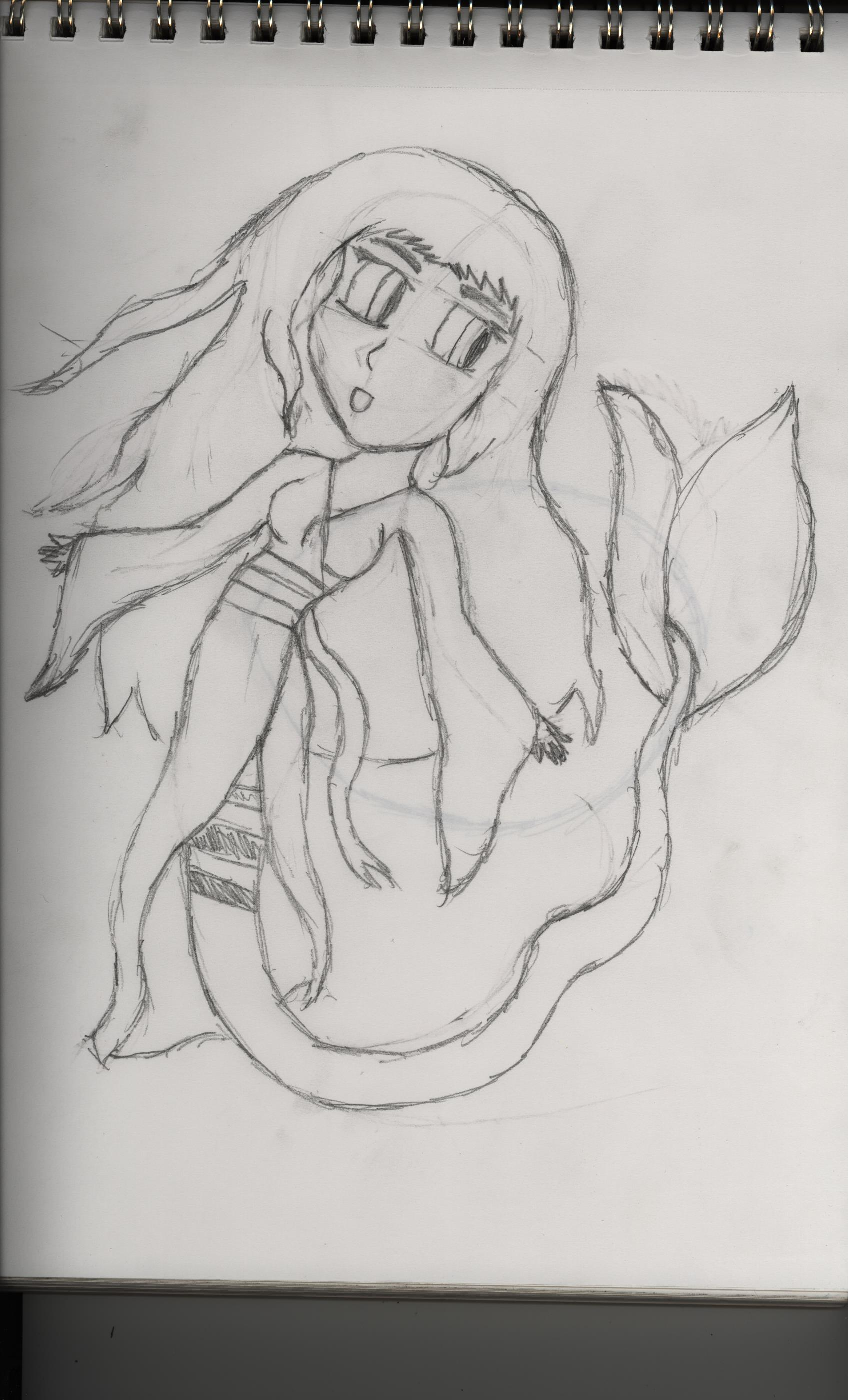 Sirena by Rangiku