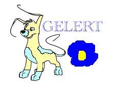 gelert by rays_biggest_fan
