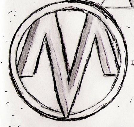 Moonscar Symbol by Shadow7