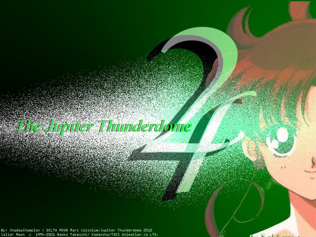 Battlemaster Jupiter by Shadow7