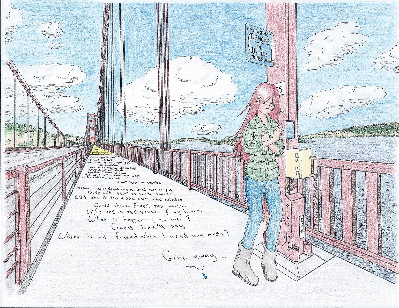 Wendy_the_jumper_(color) by SmilinJuanValdez