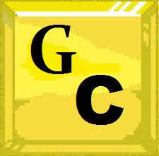 logo by SorcererKid