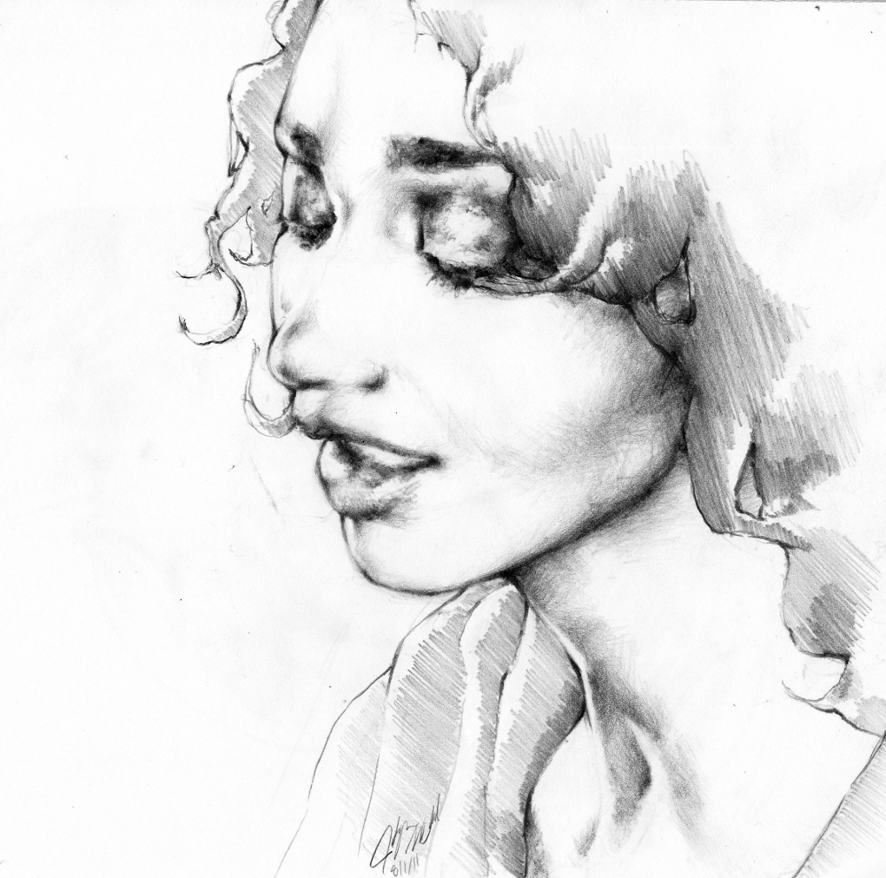 Regina Spektor by StreetOfDreams