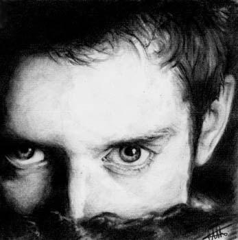In his eyes by Sway
