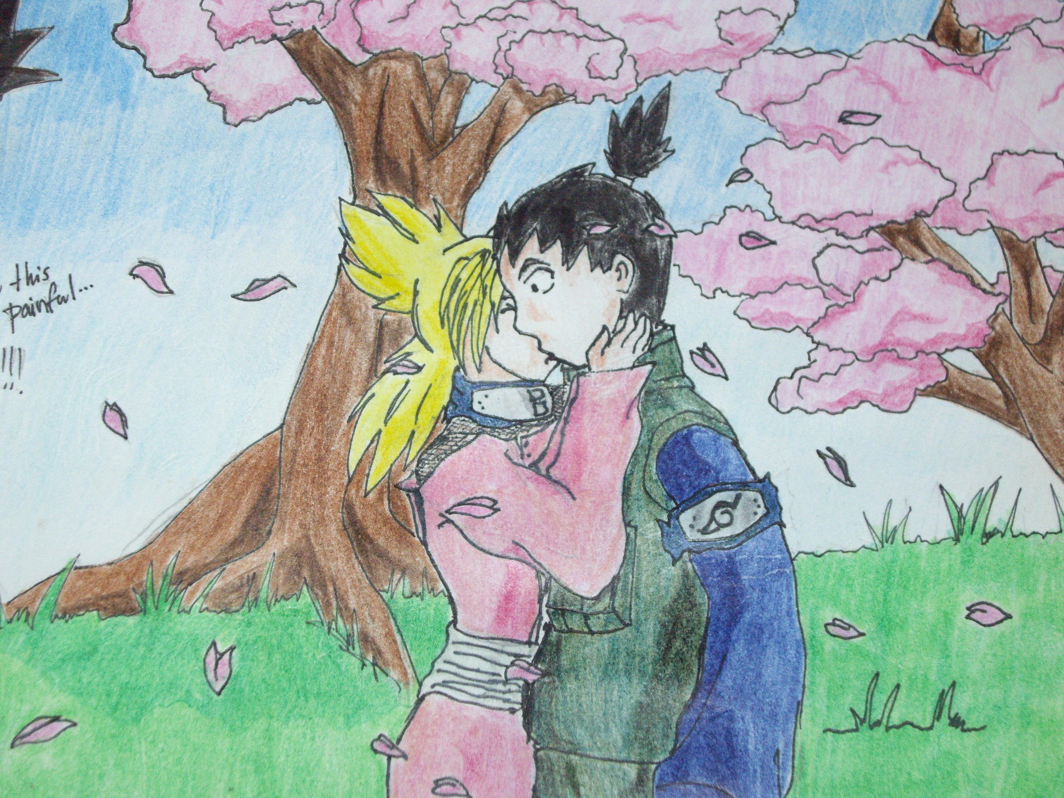 shikamaru!!! by seshiro