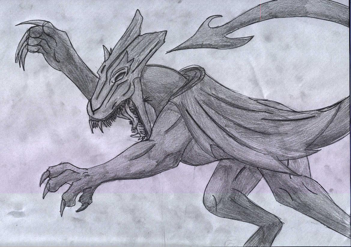 request 4 beastofoblivion by shadow_wolfie