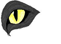 cat eye ref for soji by shadow_wolfie