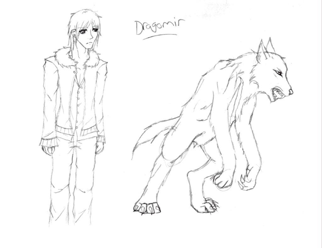Dragomirrr by sharp-fang