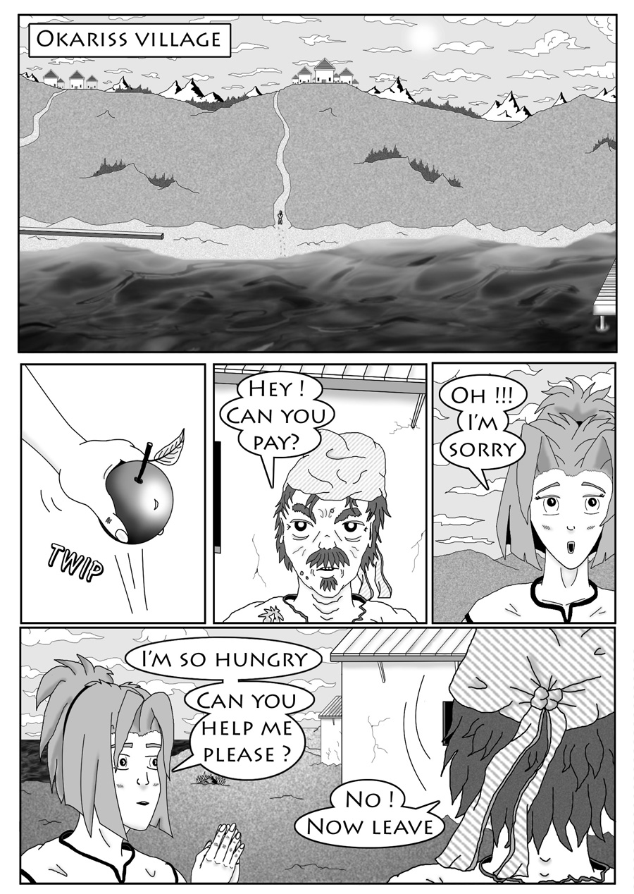 LM-MENTS page 20 by shinka
