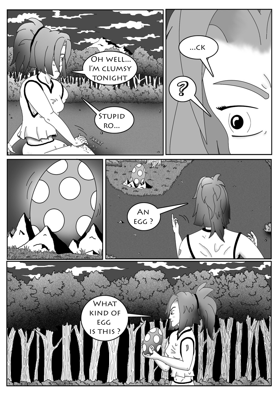 LM-MENTS page 31 by shinka