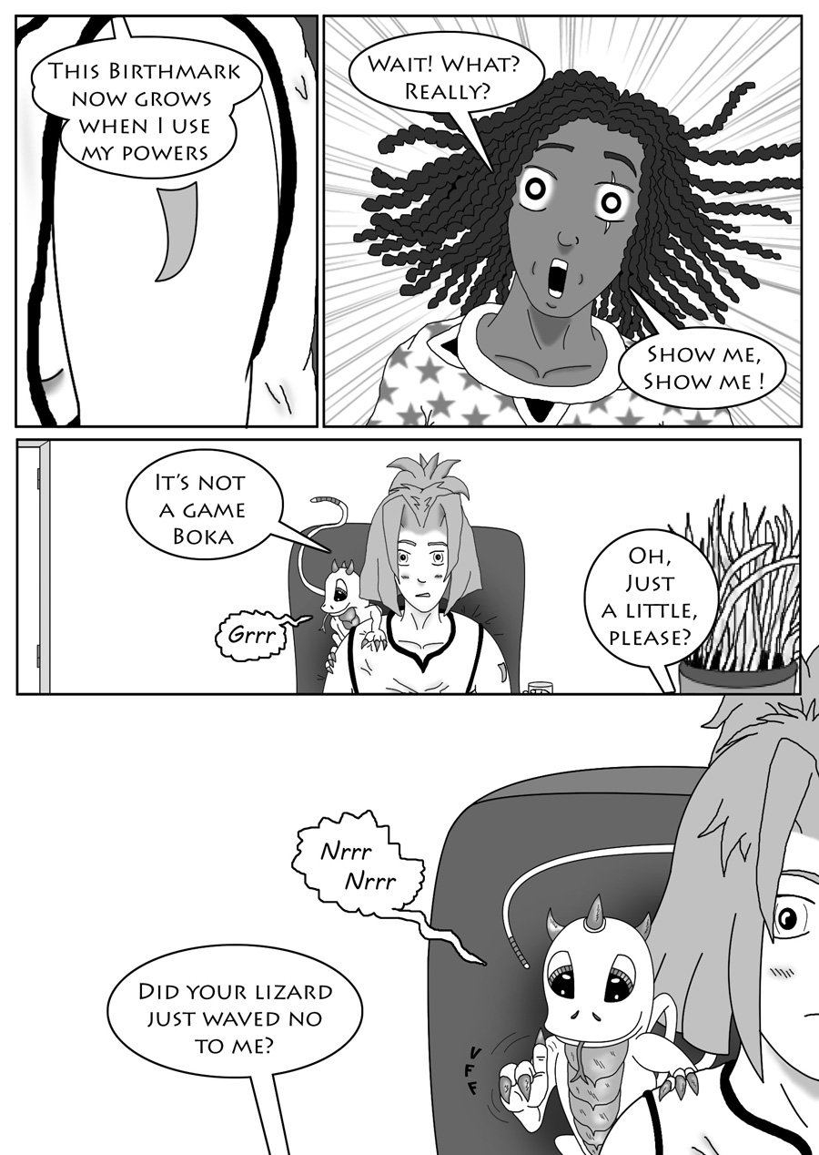 LM-MENTS page 36 by shinka