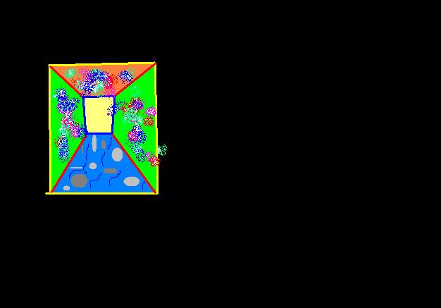 Doorway of awsomeness by skittyweavile38