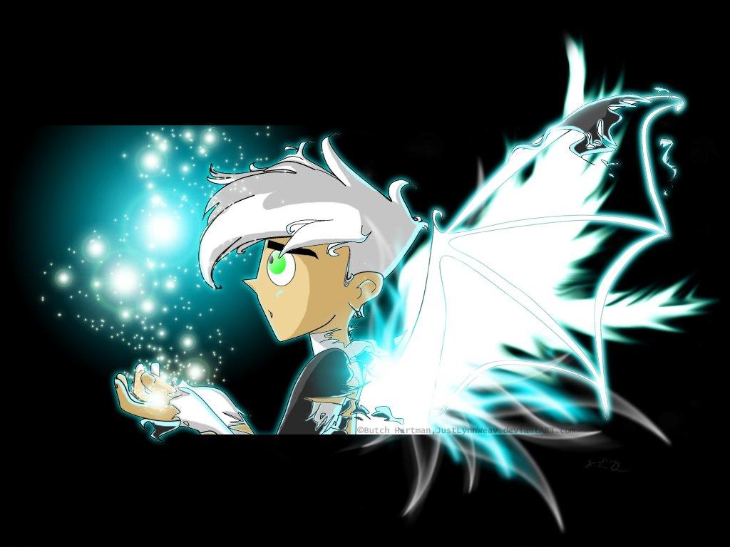 GhostlySpirit Updating GvsE by Tenchigirl15