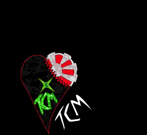 Chainheart Machine by TheMirrorsTruth