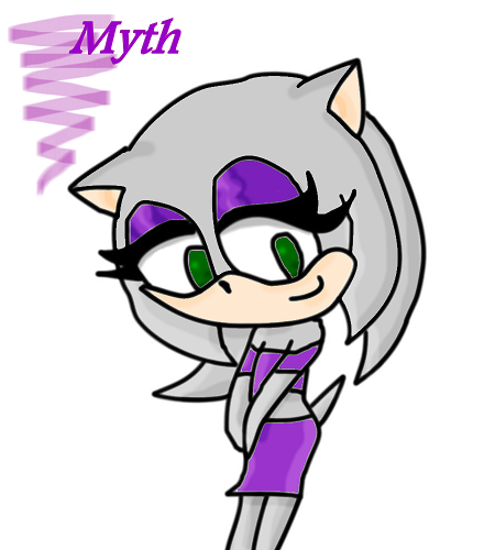 for those with requests by TwilightMyth