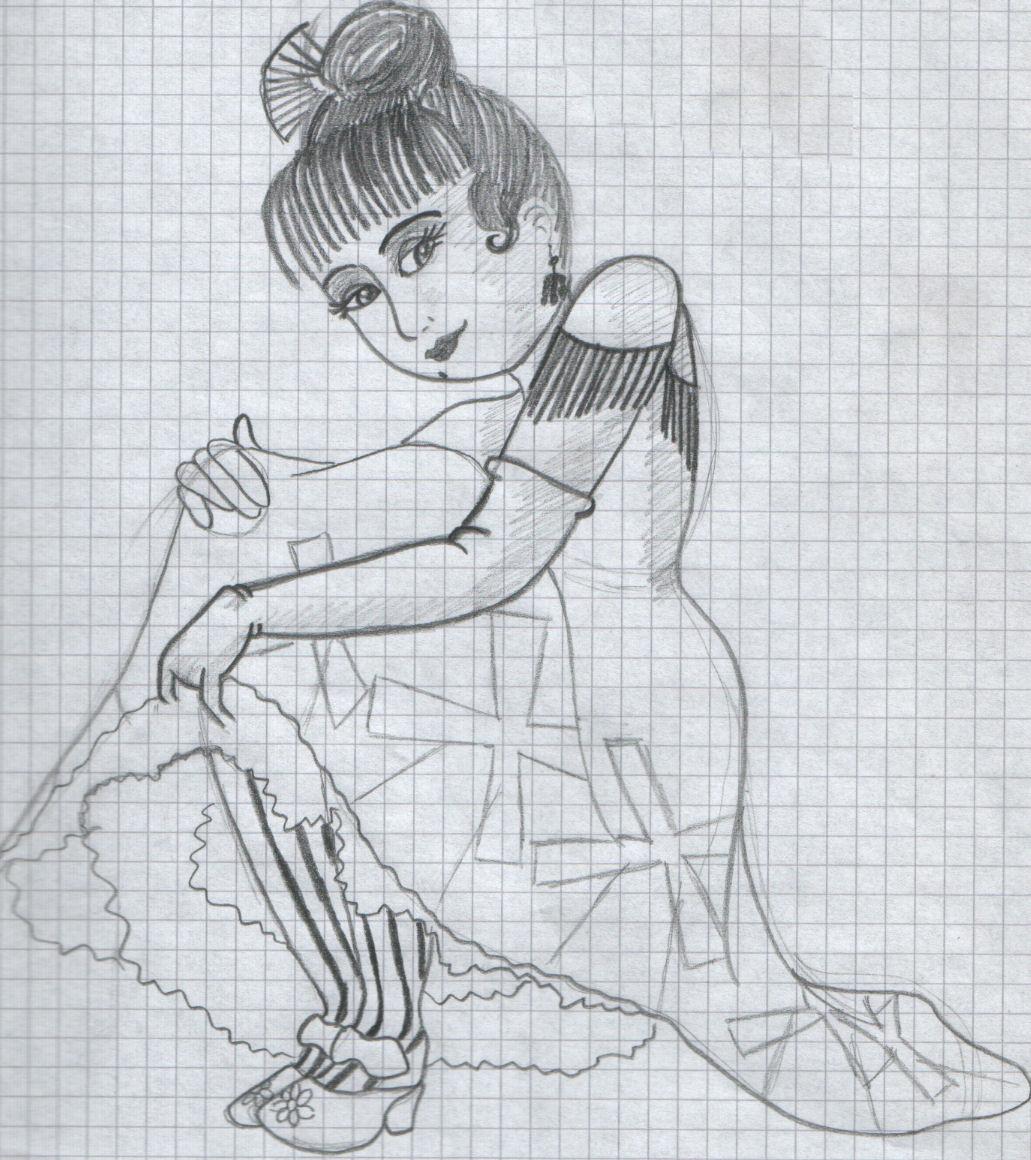 Nini by tante_carla