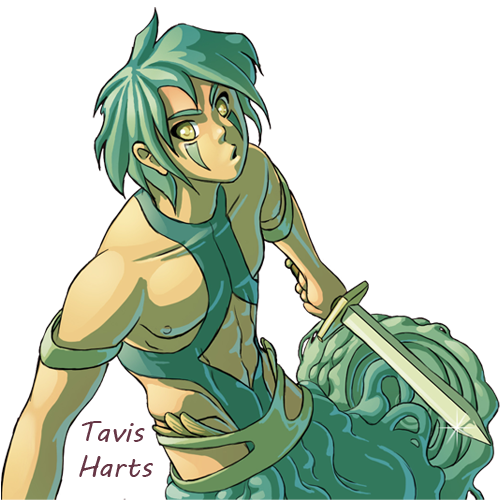 Gen 3 air knuffel by tavisharts