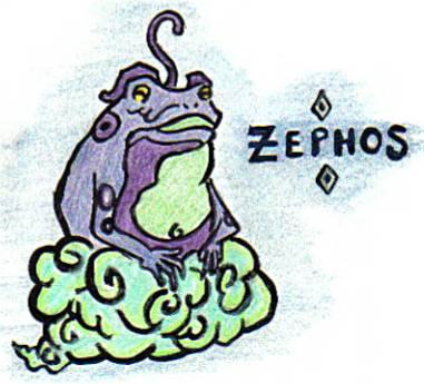 Zephos by Wasabi123
