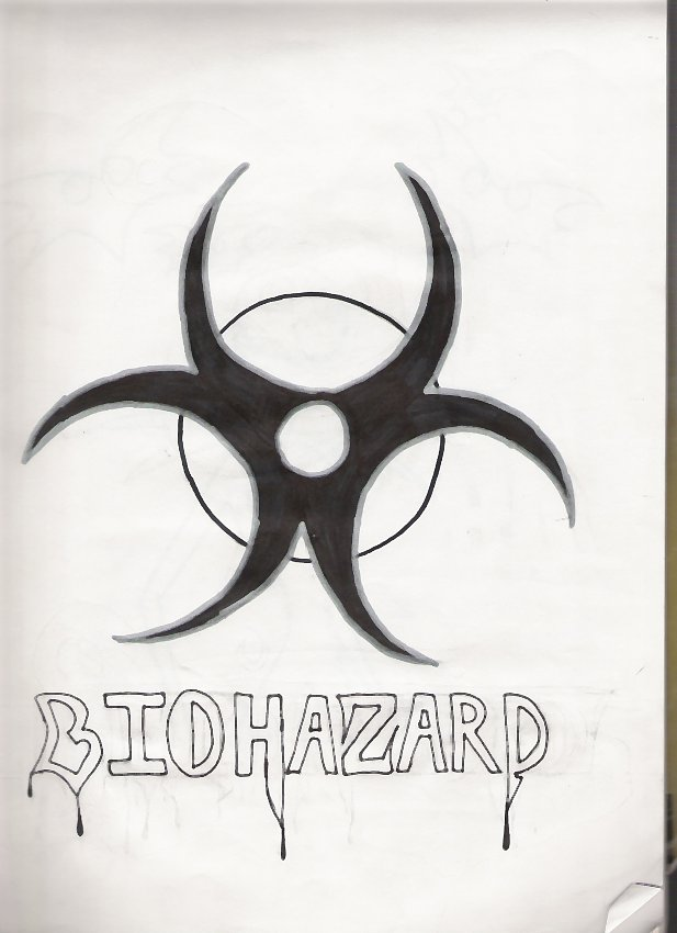 biohazard by werewolves_of_darkness_and_lig
