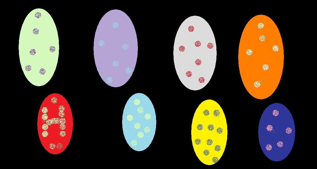 Eggs Lol by xMitchx