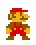 Ye Old Style - Mario by Yoshi4EverAfter